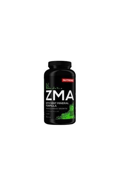 ZMA 120капс