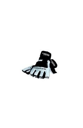 Перчатки Compress Expand