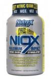 Niox - 120 капсул