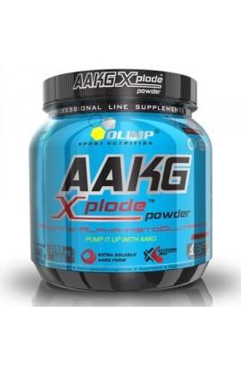AAKG Xplode - 300 г