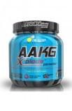 AAKG Xplode - 300 грм