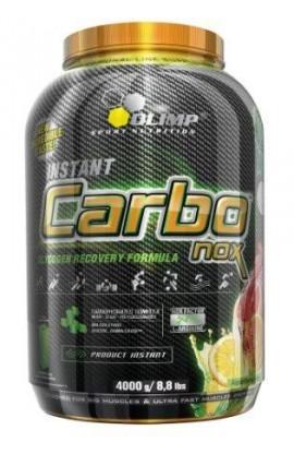 CarboNOX - 1000 грамм