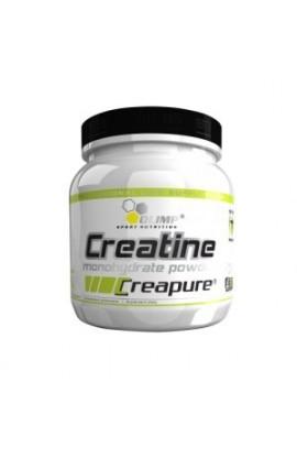 Creapure Monohydrate 500 гр