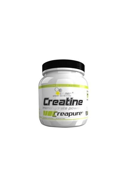 Creapure Monohydrate 500г