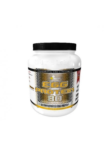 Egg Protein - 1000 грамм