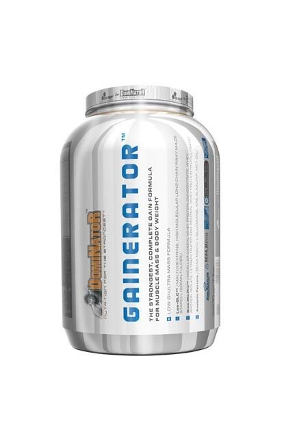 Gainerator - 3200 грамм