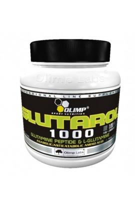 GLUTAROL 1000 - 250 таблеток