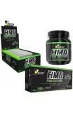 HMB Mega Caps 1250 30x30 капс