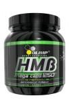 HMB mega caps 1250 - 300 капсул (банка)