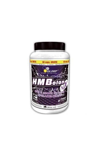 HMBolon - 180 капсул