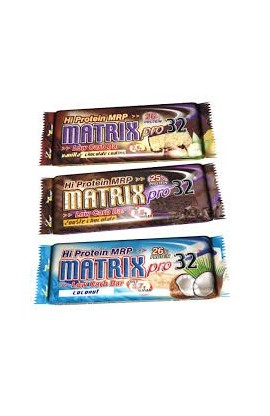 Matrix pro 32 (80 g)