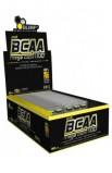 Profi BCAA mega caps 1100 - 30*30 капсул (коробка блистеров)
