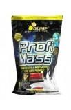 PROFI WHEY MASS 900 гр