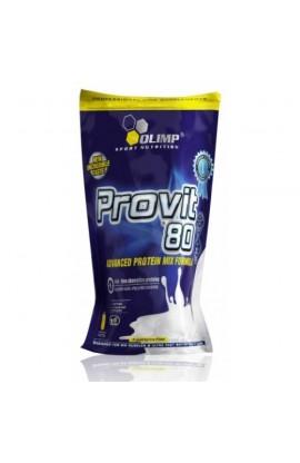 Provit 80 700g