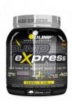 Pump Express - 600 грамм