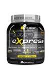 Pump Express 600 гр