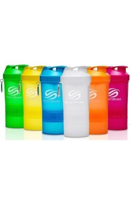 SmartShake Neon