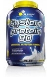 SYSTEM PROTEIN 80 2.2кг