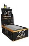 TCM Mega - 30 капсул