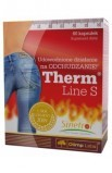 Therm line s 60 капс