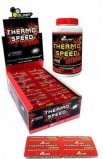 Thermo Speed 60 капс