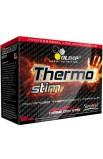 Thermo-Stim - 60 капс