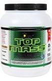 TOP MASS 1300г