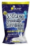WHEY PROTEIN COMPLEX 700Г