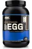 100% Egg Protein 900г