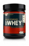 100% Whey Gold Standard 454 г