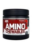 Amino Chewables 100таб