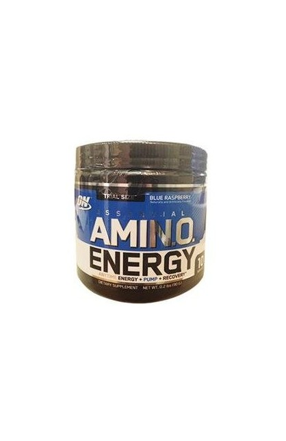 AMINO ENERGY 90G