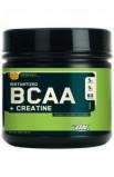 BCAA + Creatine 318 г