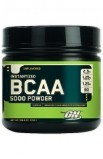 BCAA 5000 Powder Instantized 150 грамм