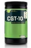 CGT-10 450г