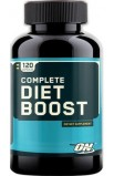 Complete Diet Boost 120 капс