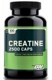 Creatine 2500 Caps 100 капс