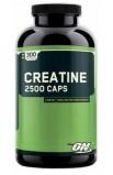 Creatine 2500 Caps 300 капс