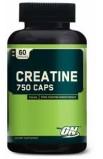 Creatine 750 Caps 60 капс
