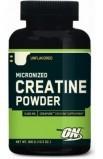 Creatine Powder 150 г