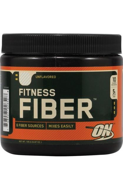 Fitness Fiber 195гр