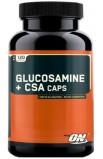 Glucosamine+CSA 120  таб
