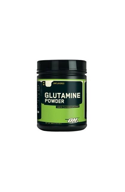 Glutamine Powder 1000 г