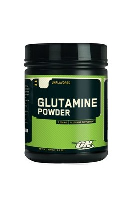 Glutamine Powder 150 г
