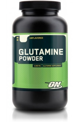 Glutamine Powder 300 г
