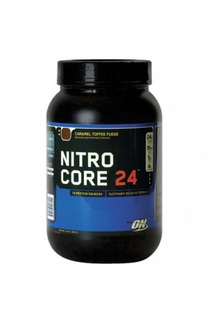 NitroCore 24 1364г