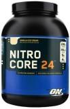 NitroCore 24 2727г