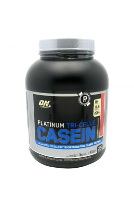 Platinum Tri-Celle Casein 1030 грамм