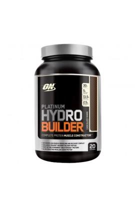 Platinum HydroBuilder 1040 грамм