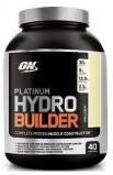 Platinum HydroBuilder 2080 грамм